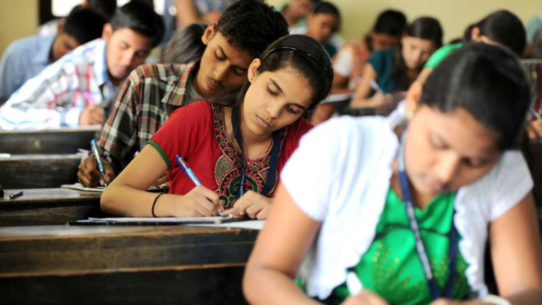 This year in West Bengal, colleges will be admitted through online medium