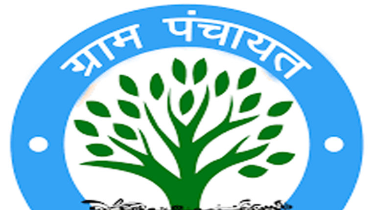 Appoint the sarpanch member or his family to be the administrator of the gram panchayat