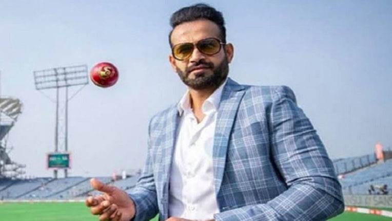 have-to-be-careful-about-injury-management-once-play-resumes-says-irfan-pathan