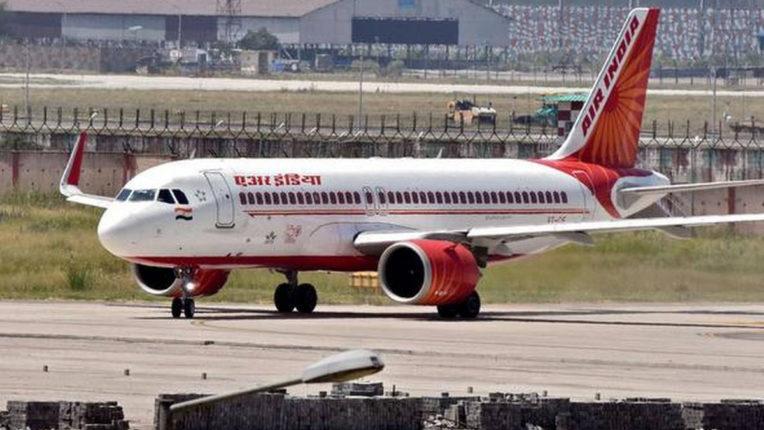 उड़ान योजना के चौथे चरण में 78 नए मार्गों की पहचान, सरकार ने दी अनुमति