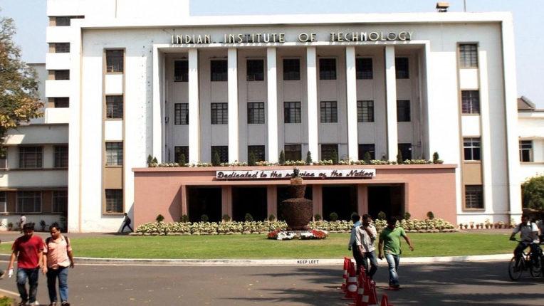 IIT Kharagpur joins Canadian University for doctoral program