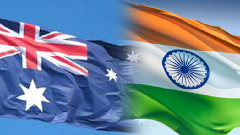 Australia should deepen relations with countries like India for the Indo-Pacific region: Linda Reynolds