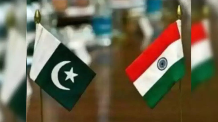 If India and Pak request help, ready to take up Kashmir issue: UN President