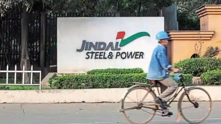 JSPL grants Rs 2 crore to Chhattisgarh Chief Minister Relief Fund