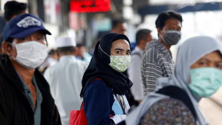 Pakistan issues new travel advisory amid rising corona cases