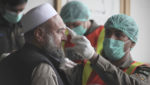 pakistan-reports-record-4132-covid-19-cases-in-single-day-infections-surges-to-80463-health-ministry