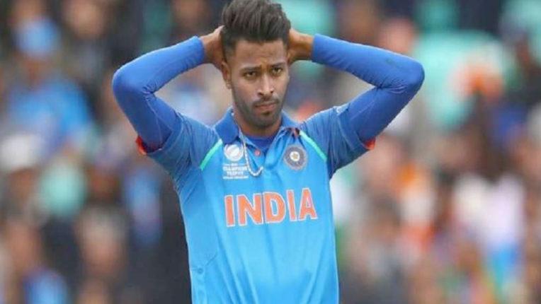 playing-test-cricket-will-be-challenge-hardik-pandya-wary-of-risking-injuryplaying-test-cricket-will-be-challenge-hardik-pandya-wary-of-risking-injury