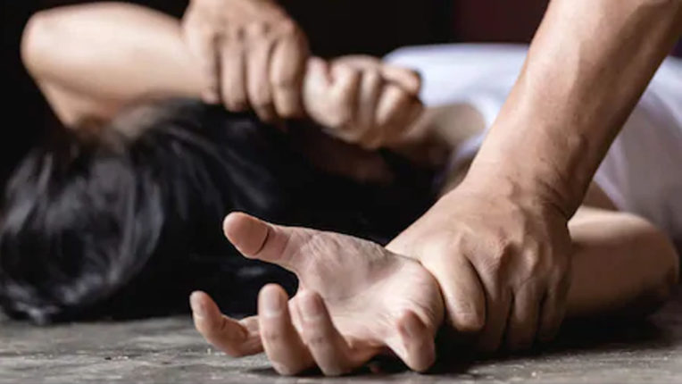 Delhi: 18-year-old girl raped in hospital