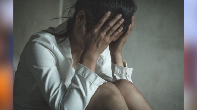Minor girl sexually abused in Delhi, accused arrested