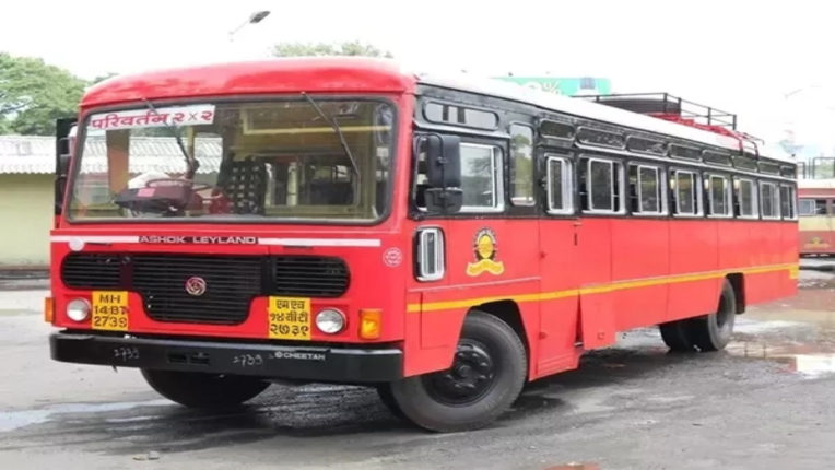 ST bus service in rural areas from today