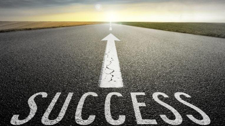 सफलता की कुंजी सही निर्णय लेना है-एड सबीना क्रैस्टो