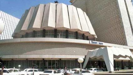 Monsoon session of Maharashtra Legislature adjourned till August