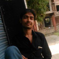 Mohit Tiwari