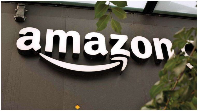 EU files a case against Amazon for improper use of data