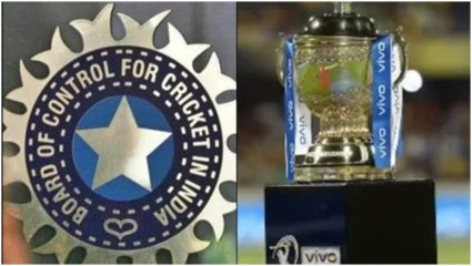sportradar-to-monitor-betting-irregularities-during-ipl