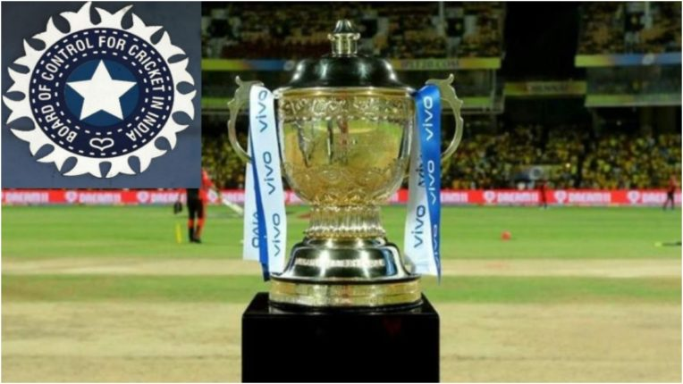 BCCI engaged in investigation of streaming as a Lanka Youth League match in Chandigarh
