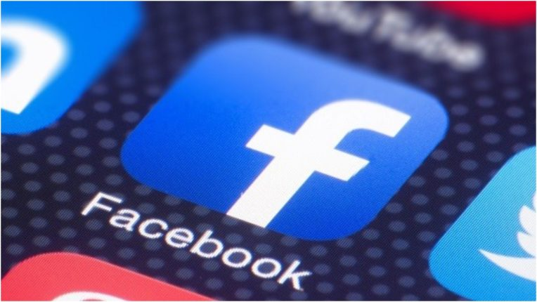 Covid-19 hinders removal of harmful content from Facebook