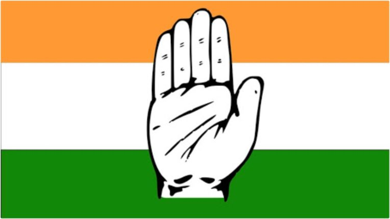 Congress MLAs hold prayer meet amidst Rajasthan political crisis
