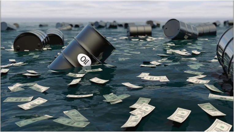 Crude oil futures strengthen due to spot demand