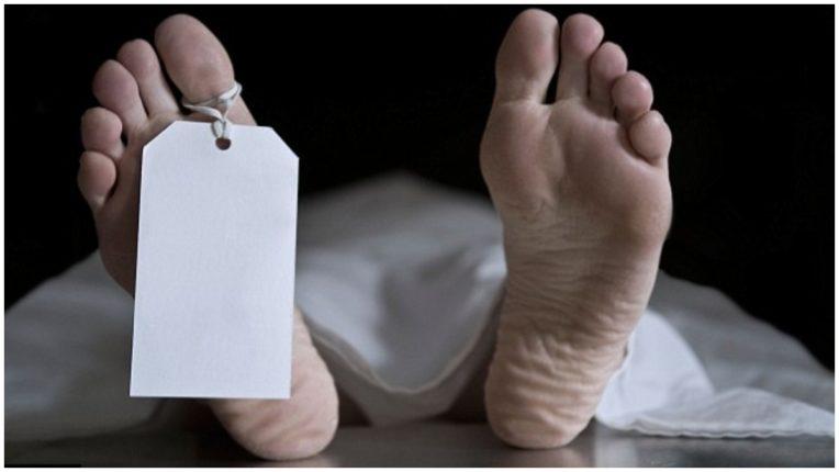 कोरोना संक्रमित मृत व्यक्ति के अंतिम संस्कार का विरोध करनेवालों पर होगी कार्रवाई