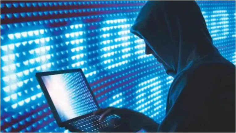 America: cyber attack by Chinese citizens, computer network of Indian government also targeted