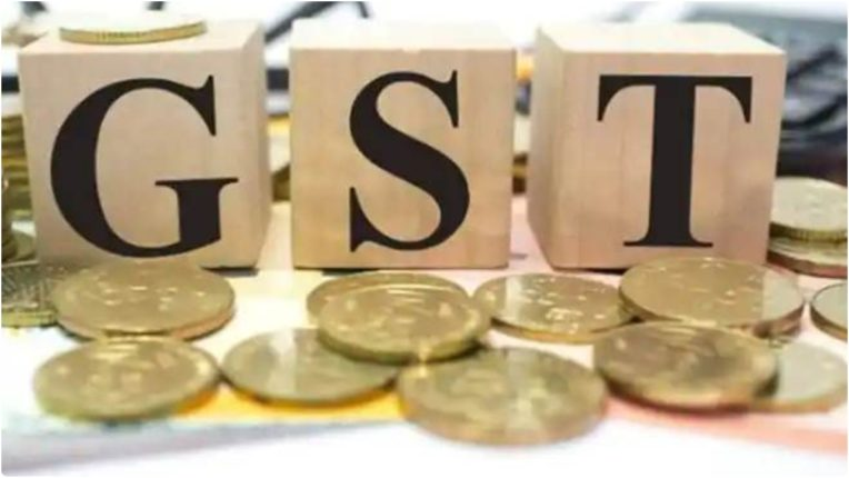 GST collection stood at Rs 90,917 crore in June