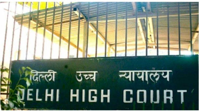 High court dismisses former councilor Ishrat Jahan's petition