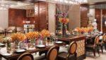 होटलों को है ग्राहकों का इंतजार, 2 लाख रेस्टोरेंट्स अभी भी बंद