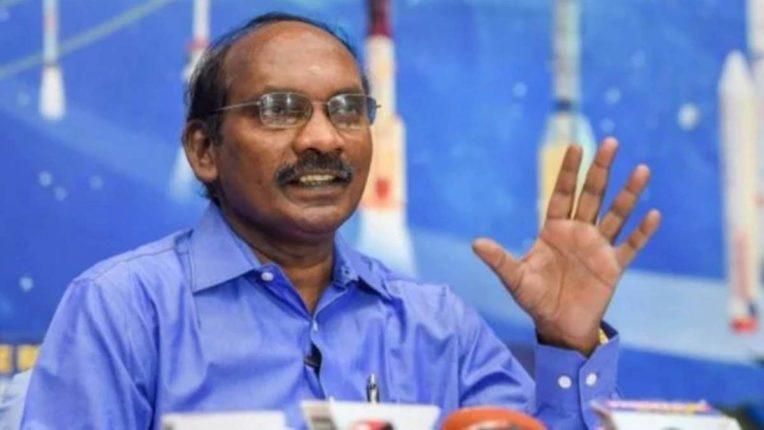 'गगनयान' भारत के लिए अति महत्वपूर्ण परियोजनाः सिवन