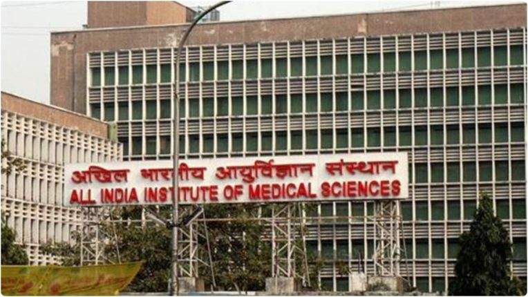 ITDC ties up with AIIMS to strengthen covid-19 protocol for its hotels