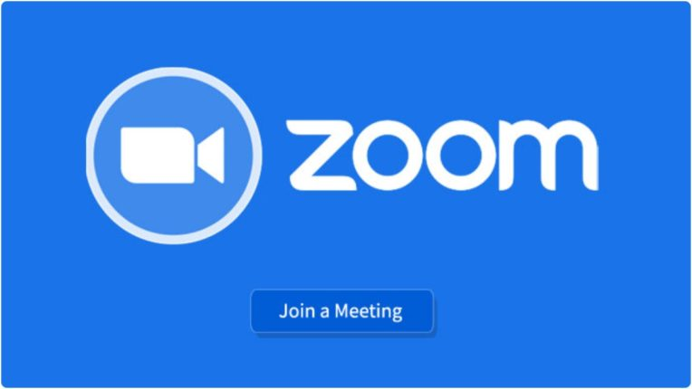 Important investment in India, employment generation plan: zoom