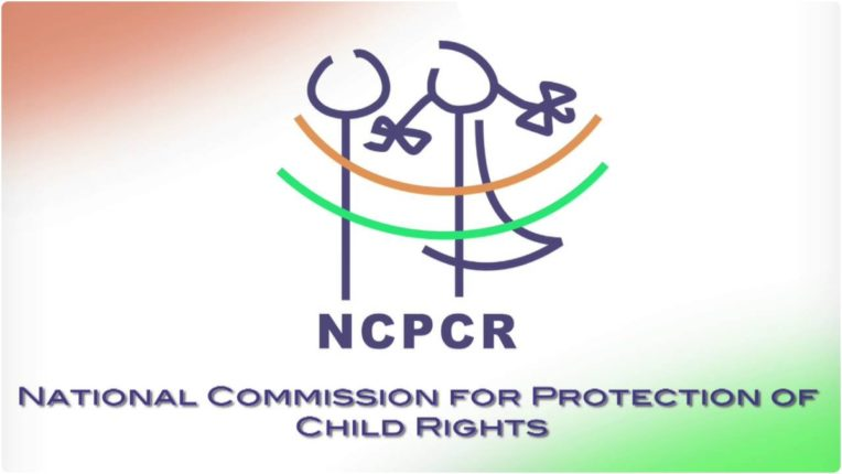 In Chitrakoot, NCPCR summoned a report from the district administration on 'sexual exploitation of girls'