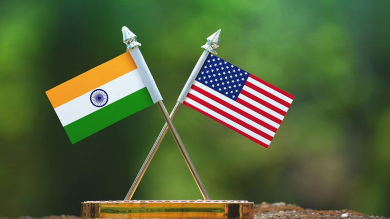 अमेरिकी सांसद ने आतंकवाद के खिलाफ भारत-अमेरिका के संयुक्त प्रयासों की सराहना की