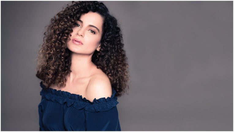 Kangana Ranaut has knocked the court door, demand for cancellation of FIR, Appeal to stop summons