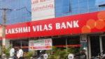 Laxmi Vilas Bank talks to investors to raise 1,000 crore-CEO