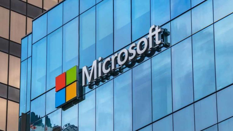 Microsoft will expand the 'work from home' policy