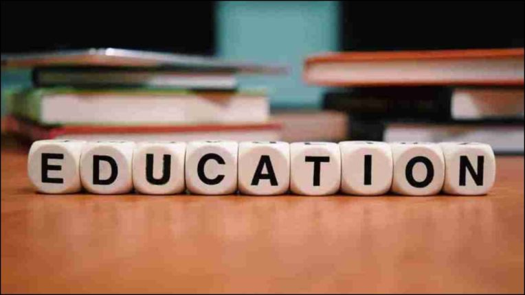 New Education Policy 2020: 6% of GDP will be spent on education, the maximum limit for fees will be fixed