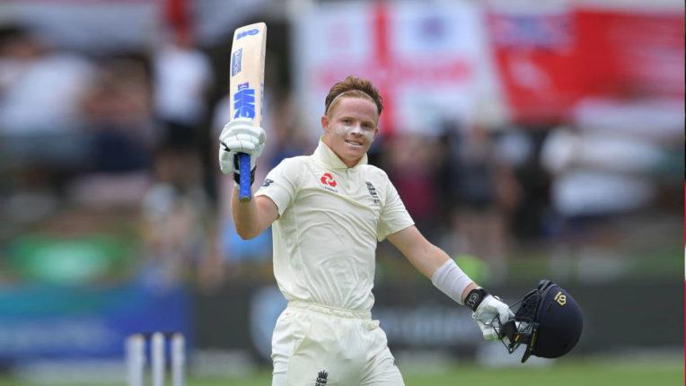 पहले टेस्ट में वेस्टइंडीज के खिलाफ प्रशंसकों की अनुपस्थिति से उत्साह कम नहीं होगा : पोप