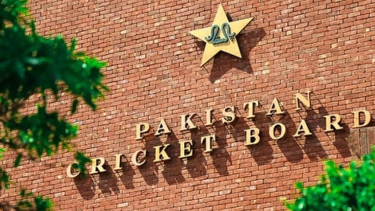 PCB starts investigation of its players being Corona positive in New Zealand