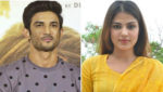 Sushant case: Bihar government requests court to dismiss Riya Chakraborty's petition