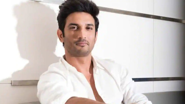 Sushant Death Case: Sushant's death mystery will be revealed soon, viscera report may come tomorrow
