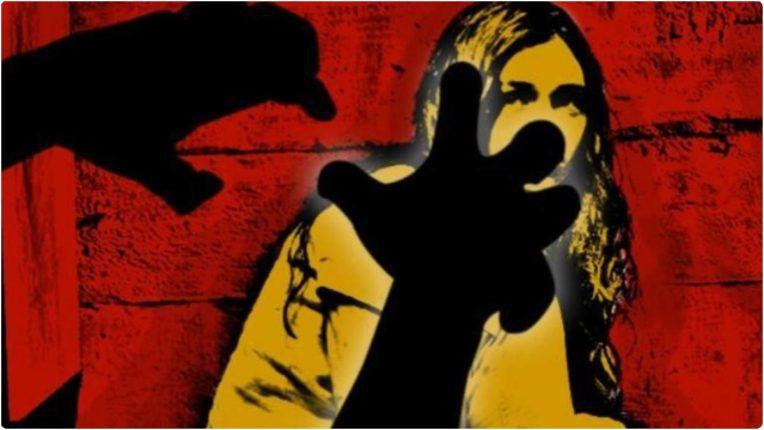 Woman raped at Covid Center, BJP targets Maharashtra government