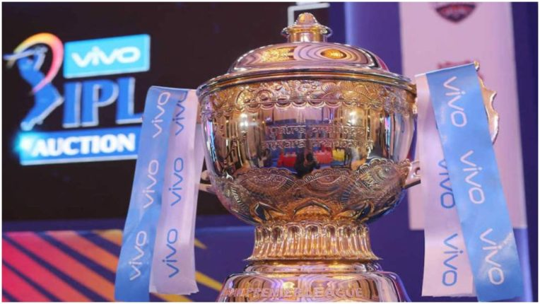 Dates finals: IPL to be played in UAE from 19 September to 10 November