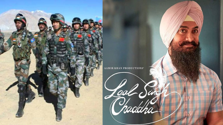 aamir-khan-film-laal-singh-chaddha-shooting-ladakh-schedule-called-off-because-of-india-china-army-clash-in-galwan-valley