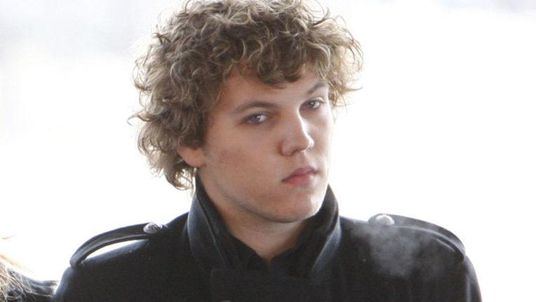 american-singer-elvis-presley-grandson-benjamin-keough-passes-away-at-27