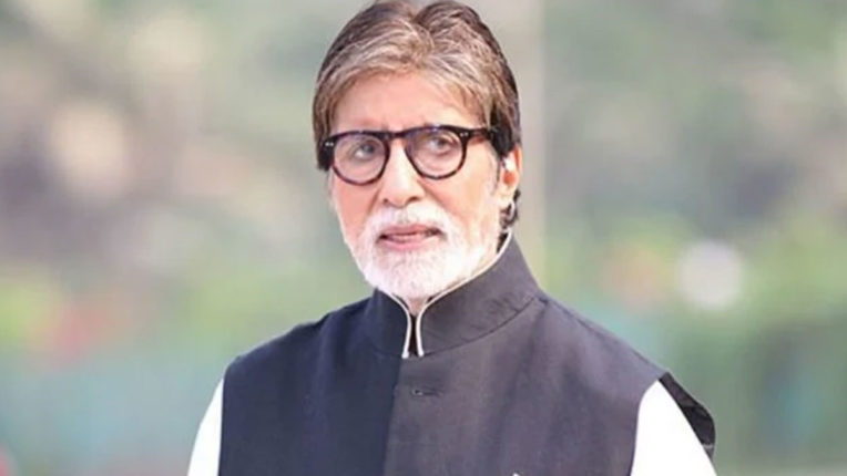 amitabh-bachchan-pledges-to-join-any-campaign-that-works-for-welfare-of-manual-scavengers