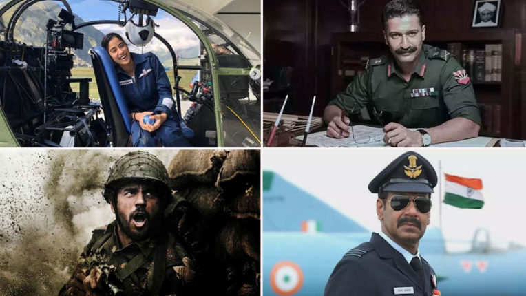 bollywood-kargil-vijay-diwas-2020-these-movies-will-show-story-of-great-indian-soldiers