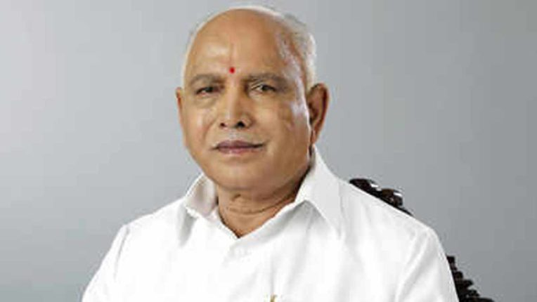 Will try more financial help from Center for flood affected districts of Karnataka: Yeddyurappa