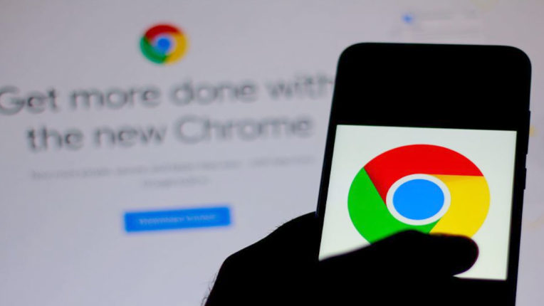 Internet users should be cautious while installing Google Chrome extension: cyber security