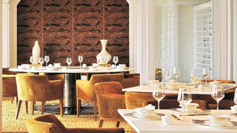 Hotel restaurants will open in Maharashtra from today